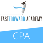 Fast Forward Academy CPA Exam Reviews