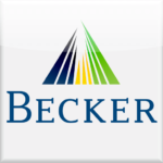 Becker CPA Exam Review Course