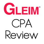 Gleim CPA Exam Review Course