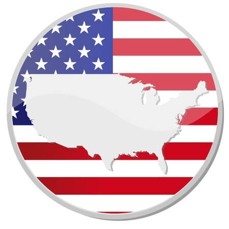 CPA exam requirements by state