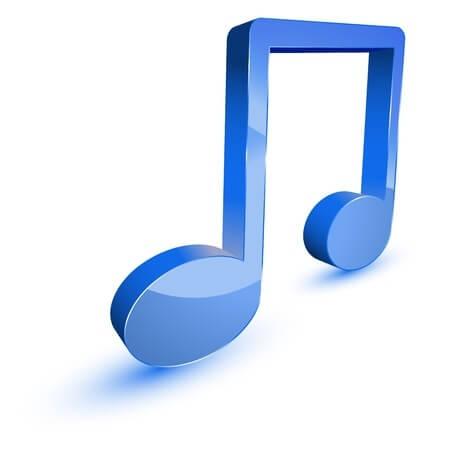 motivating study music
