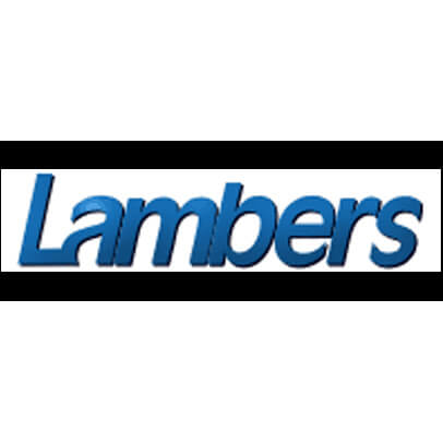 Becker cpa review updated for read before buying lambers cpa review fandeluxe Images