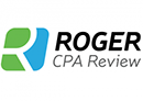 roger cpa reviews
