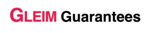 Gleim CPA Guarantee