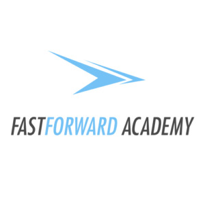 Fast Forward Academy Best CPA Review Course