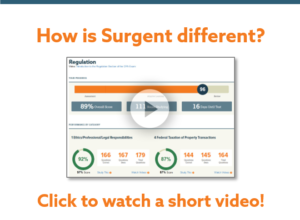 surgent cpa video
