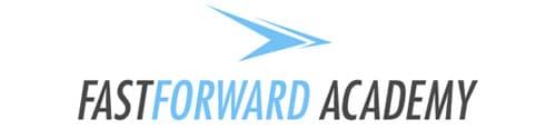 Fast Forward Academy Logo