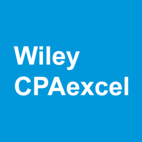 Wiley-CPAexcel-280x280