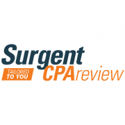 surgent cpa reviews