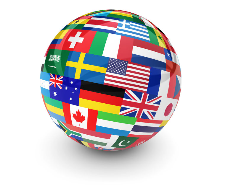 international CPA application process