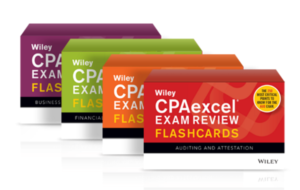 Wiley CPAexcel vs Becker CPA Review [What You Need to Know]
