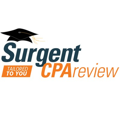 Surgent CPA Review Discounts & Coupon Codes - Beat the CPA!