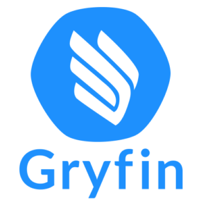 Gryfin CPA Review