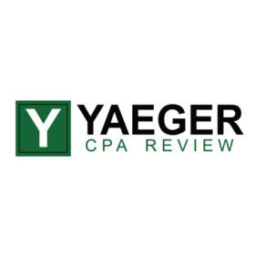 yaeger-logo-280x280