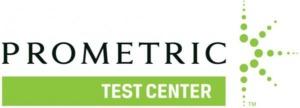 prometric CPA testing center