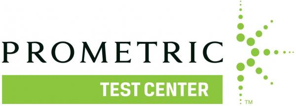 prometric CPA testing center