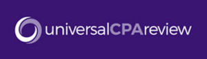 Universal CPA Review