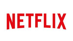 Percentage of Startups that Fail - Netflix Logo