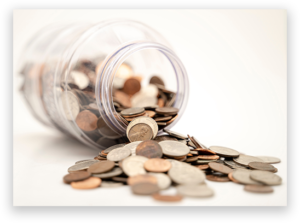 Charging Fees
