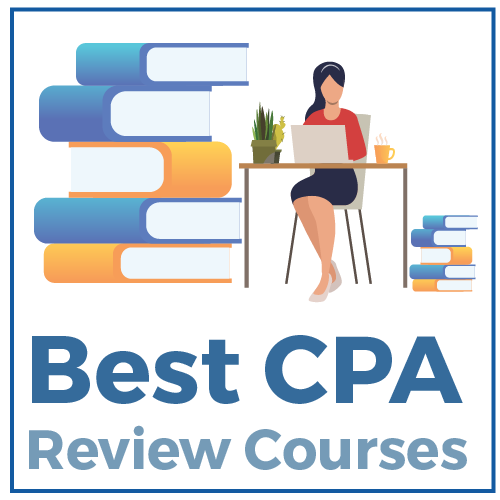 15 Best Cpa Exam Review Courses Of 2020