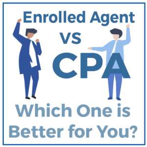 EA vs CPA: Which one is Better for You?
