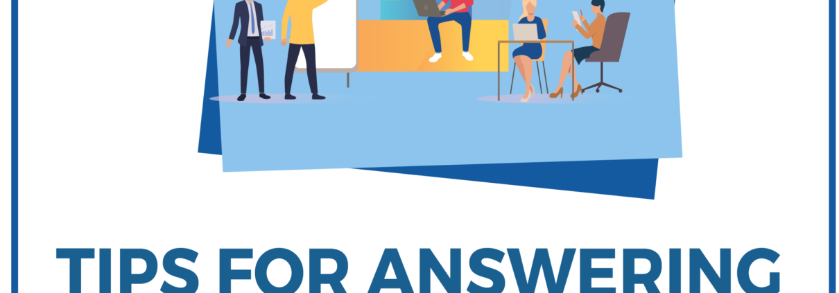 TIps for Answering FAR CPA Exam Questions