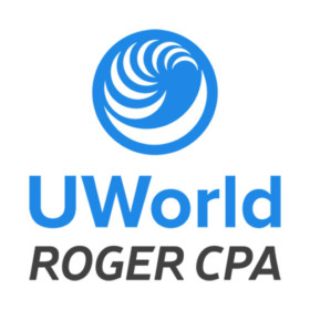UWorld-Roger-CPA-Review-280x280