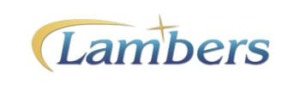 Lambers CPA Review Course