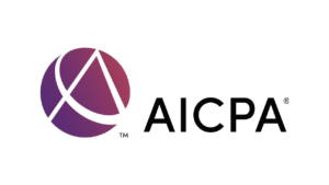 AICPA Study Materials and Practice Questions