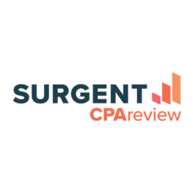 surgent-cpa-review-280x280